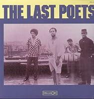 Last Poets [Analog]