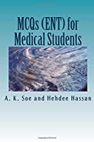 Mcqs for Medical Students