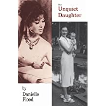 The Unquiet Daughter