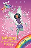 Rainbow Magic: Sabrina the Sweet Dreams Fairy: The Twilight Fairies Book 7