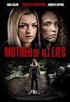 Mother of All Lies [DVD] [Import]