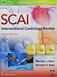 SCAI Interventional Cardiology Review 画像
