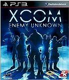 Xcom Enemy Unknown (輸入版:アジア)