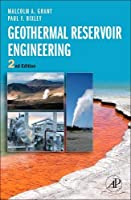 Geothermal Reservoir Engineering, Second Edition