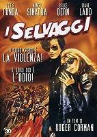 I Selvaggi [Italian Edition]