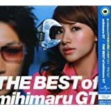 THE BEST of mihimaru GT