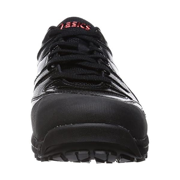 [アシックスワーキング] 安全靴 作業靴 ウィ...の紹介画像4