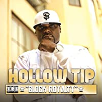 Block Royalty by Hollow Tip (2013-05-04)