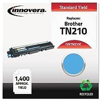 IVRTN210C - Remanufactured TN210C Toner by Innovera