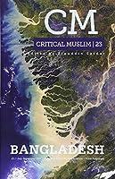 Bangladesh (Critical Muslim)
