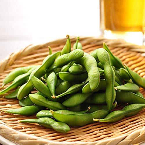 【業務用】大冷 塩味付き枝豆(中国) 冷凍 500g