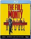 フル・モンティ (Blu-ray Disc)