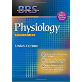 BRS Physiology: Board Review Series