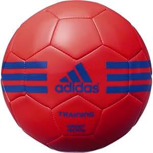 adidas(アディダス) サッカーボール リフティング練習用 AMST11R