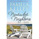 Nantucket Neighbors