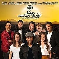 Sing Meinen Song-Das Tauschkonzert 2