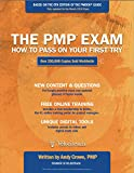 The PMP Exam: How to Pass on Your First Try 画像