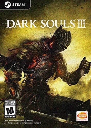 Dark Souls III - The Complete ...