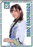 【指原莉乃】 公式トレカ HKT48 バグっていいじゃん ポケットスクールカレンダー