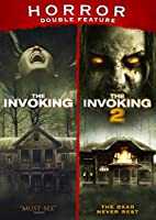 Invoking / Invoking 2 Double Feature [DVD]