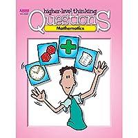 Question Book: Mathematics