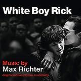 White Boy Rick (Original Motion Picture Soundtrack)