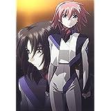 蒼穹のファフナー EXODUS 6 [DVD]