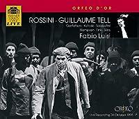 Rossini - Guillaume Tell (2005-08-19)