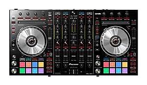 Pioneer パイオニア DJコントローラー DDJ-SX2 ( DDJSX2 )