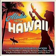 Aloha From Hawaii [Import]