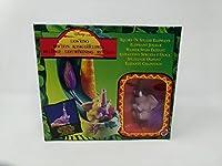 Jungle Friend Babies Squirt N Splash Elephant