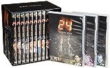 24-TWENTY FOUR- DVDコレクターズ・ボックス[FXBA-24028][DVD] 製品画像