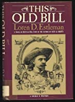 This Old Bill