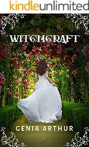 Witchcraft (English Edition)