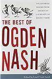 The Best of Ogden Nash