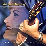 All The Best Of Darlene Ahuna / Hula Records