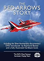 The Red Arrows Story (Story Series)