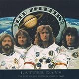 Amazon.co.jpLatter Days: Best of Led Zeppelin, Vol.2