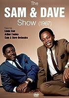 Sam & Dave Show: 1967 [DVD] [Import]