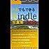 さるでもできるKindle写真集: 「さるでもできるKindle電子出版」筆者が、写真集の作り方を解説。アマチュア写真家、待望の1冊!