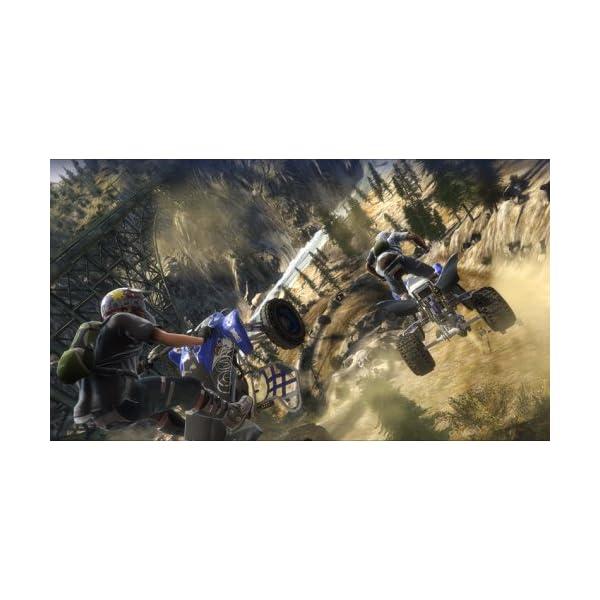 エクストリーム・レーシング -PURE- - ...の紹介画像5