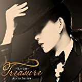 Treasure~私の宝物~