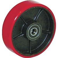 TRUSCO(トラスコ) THPN用ステアリングホイールアッセンブリー Φ180×50 THPN-HAT18050
