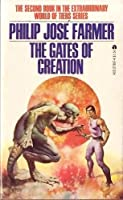 Gates Of Creation