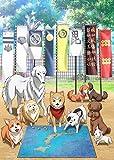 織田シナモン信長 4 DVD[DVD]