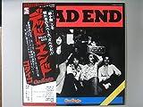 デッド・エンド[LPレコード 12inch]
