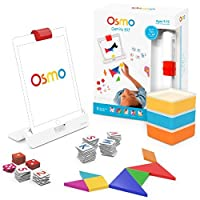 Osmo Genius Kit [並行輸入品]