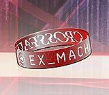 【Amazon.co.jp限定】EX MACHINA(初回生産限定盤)(DVD付)(オリジナル・ラバーバンド付)