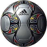 adidas(アディダス) サッカーボール 4号 コパンヤ グライダー AF4627SL
