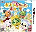 たまごっちのドキドキ☆ドリーム おみせっち - 3DS